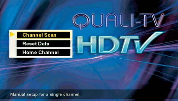 А Вы готовы к приему HDTV телевидения высокой четкости