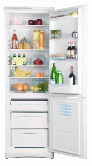 Схемы и всё о холодильниках СТИНОЛ