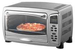 как выбрать печь,духовку