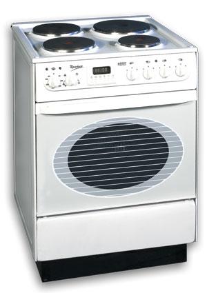 Словарь терминов кухонных плит