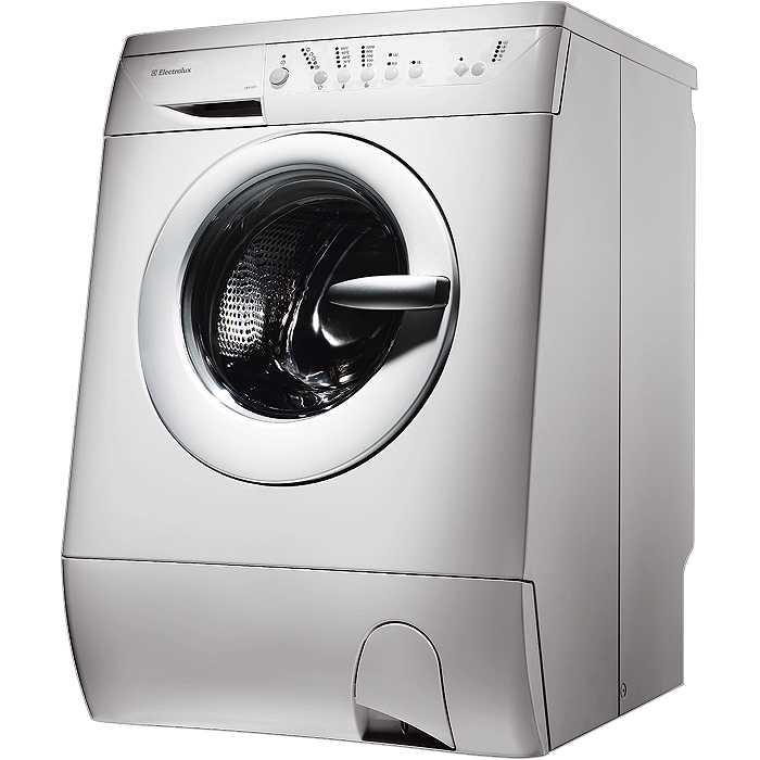 Словарь терминов по стиральным машинам