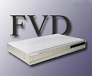 FVD маркетиновый ход или полная победа над HD-DVD b Bly-Ray