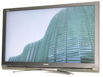 В США прекращают продажи аналоговых телевизоров
