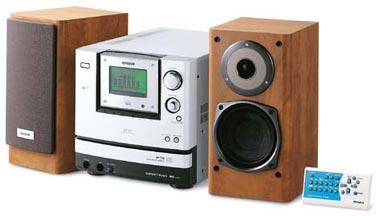 Типовые неисправности аудиоцентров AIWA