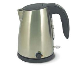 Utilitea Adagio идеальный чайник для любителей чая
