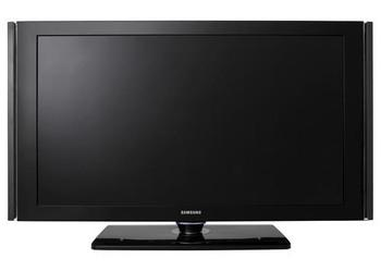"""Рынок: LCD 52"""" продолжают дешеветь 100$ в месяц"""