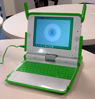 Как выбрать ноутбук (для новичков)