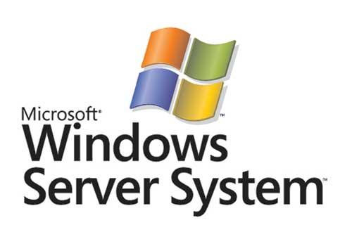 Microsoft начала открытое тестирование WINDOWS 2008