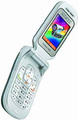 телефоны Alcatel Мастер коды Секретные коды