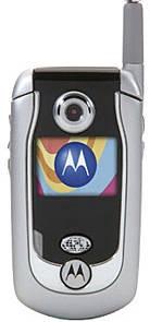 Телефоны Motorola Секретные коды Увеличение возможностей