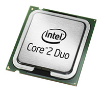 Intel переименует свои торговые марки