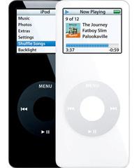 Как выбрать MP3 плеер